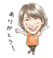 キッズマネースクール認定講師 藤原