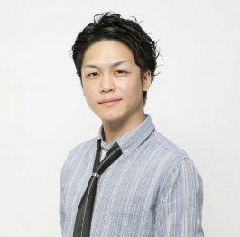 キッズマネースクール濵嵜先生