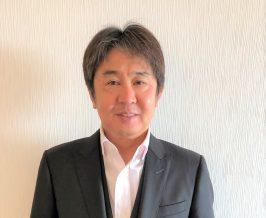 キッズマネースクール認定講師岡野先生